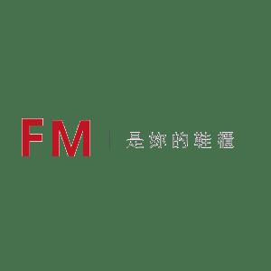 FMshoes 時尚美鞋  折扣碼、優惠券、折價好康促銷資訊整理