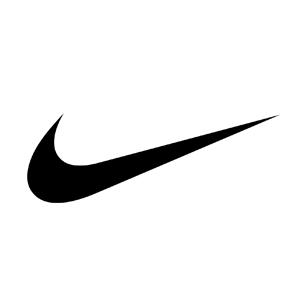 Nike 亞太地區 折扣碼、優惠券、折價好康促銷資訊整理