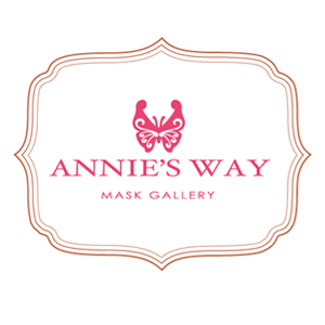 Annie's Way 安妮絲薇 折扣碼、優惠券、折價好康促銷資訊整理