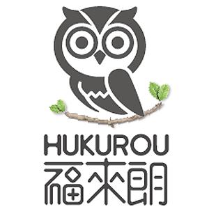 福來朗 Hukurou 折扣碼、優惠券、折價好康促銷資訊整理