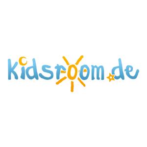 Kidsroom.de 德國嬰兒用品 折扣碼、優惠券、折價好康促銷資訊整理