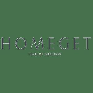 Homeget 家適得 折扣碼、優惠券、折價好康促銷資訊整理