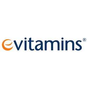 eVitamins.com 折扣碼、優惠券、折價好康促銷資訊整理