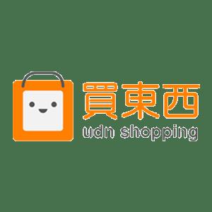 UDN 買東西購物中心 折扣碼、優惠券、折價好康促銷資訊整理