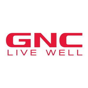 GNC 健安喜 折扣碼、優惠券、折價好康促銷資訊整理