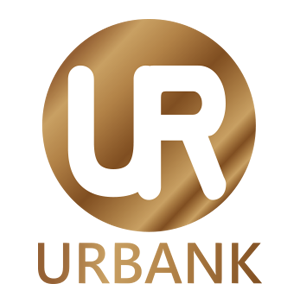 UrBank 企業貸款 折扣碼、優惠券、折價好康促銷資訊整理