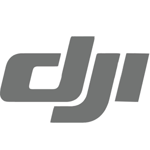 DJI 空拍機 折扣碼、優惠券、折價好康促銷資訊整理