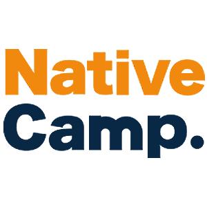 Native Camp 線上英語會話 折扣碼、優惠券、折價好康促銷資訊整理