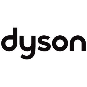 Dyson 戴森 折扣碼、優惠券、折價好康促銷資訊整理