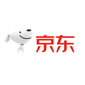 JD.com 京東商城 折扣碼、優惠券、折價好康促銷資訊整理