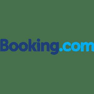 Booking.com 繽客 台港版 折扣碼、優惠券、折價好康促銷資訊整理