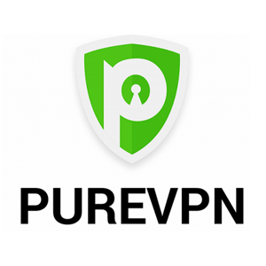 PureVPN 折扣碼、優惠券、折價好康促銷資訊整理