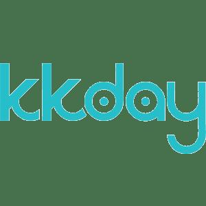 KKday 旅遊體驗平台 折扣碼、優惠券、折價好康促銷資訊整理