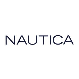 Nautica 諾帝卡 折扣碼、優惠券、折價好康促銷資訊整理