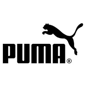 Puma 彪馬 折扣碼、優惠券、折價好康促銷資訊整理