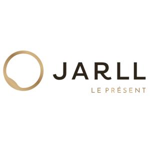 JARLL ART 讚爾藝術 折扣碼、優惠券、折價好康促銷資訊整理
