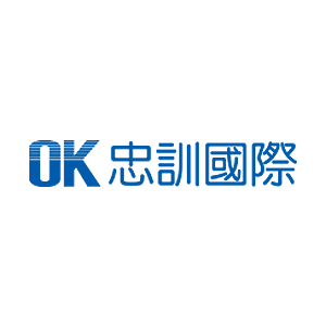 OK忠訓 – 銀行貸款專家 折扣碼、優惠券、折價好康促銷資訊整理