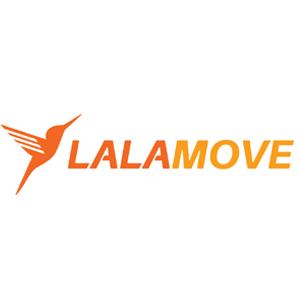 Lalamove 啦啦快送 新加坡 折扣碼、優惠券、折價好康促銷資訊整理