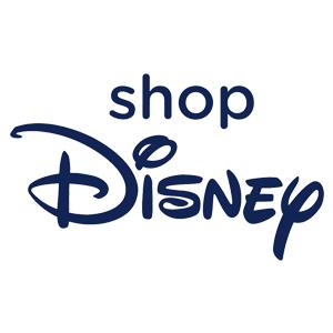 Disney Store 迪士尼網路商店 折扣碼、優惠券、折價好康促銷資訊整理