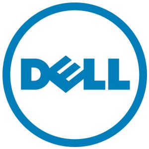 Dell 戴爾 馬來西亞 折扣碼、優惠券、折價好康促銷資訊整理