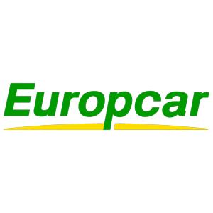 Europcar 租車網 折扣碼、優惠券、折價好康促銷資訊整理