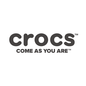 Crocs 卡駱馳 (新加坡) 折扣碼、優惠券、折價好康促銷資訊整理