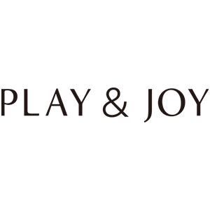 Play & Joy 折扣碼、優惠券、折價好康促銷資訊整理