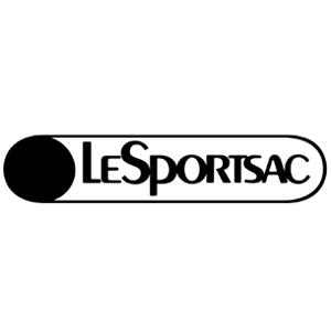 LeSportsac 折扣碼、優惠券、折價好康促銷資訊整理