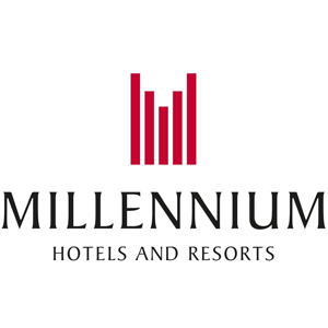 Millennium 千禧酒店 折扣碼、優惠券、折價好康促銷資訊整理
