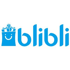 Blibli 印尼 折扣碼、優惠券、折價好康促銷資訊整理