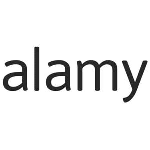 Alamy 折扣碼、優惠券、折價好康促銷資訊整理