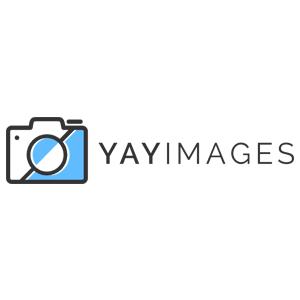 Yay Images 折扣碼、優惠券、折價好康促銷資訊整理