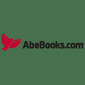 AbeBooks 折扣碼、優惠券、折價好康促銷資訊整理