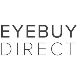 EyeBuyDirect 折扣碼、優惠券、折價好康促銷資訊整理