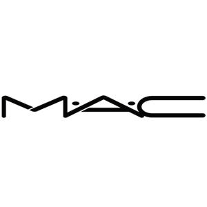 M·A·C Cosmetics 香港 折扣碼、優惠券、折價好康促銷資訊整理