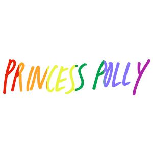 Princess Polly 澳洲 折扣碼、優惠券、折價好康促銷資訊整理