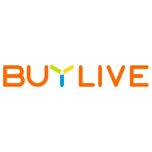 BuyLiveHK 香港 折扣碼、優惠券、折價好康促銷資訊整理