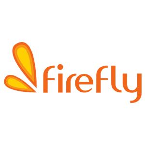 Firefly Airlines 飛螢航空 折扣碼、優惠券、折價好康促銷資訊整理
