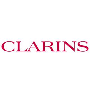 Clarins 克蘭詩 香港 折扣碼、優惠券、折價好康促銷資訊整理