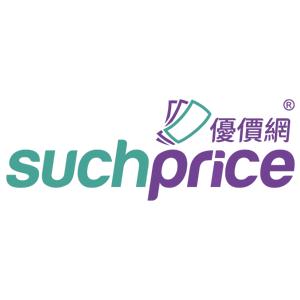 Suchprice 優價網 折扣碼、優惠券、折價好康促銷資訊整理