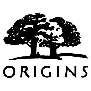 ORIGINS 品木宣言 香港 折扣碼、優惠券、折價好康促銷資訊整理