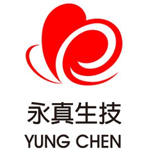 永真生技 Yung Chen 折扣碼、優惠券、折價好康促銷資訊整理