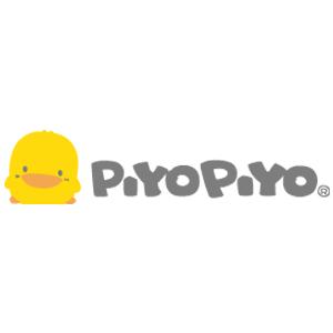 PiyoPiyo 黃色小鴨 臺灣 折扣碼、優惠券、折價好康促銷資訊整理