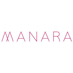 MANARA 曼娜麗 折扣碼、優惠券、折價好康促銷資訊整理