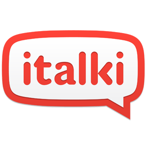 italki 折扣碼、優惠券、折價好康促銷資訊整理