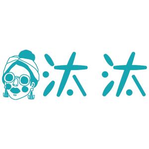 汰汰即食廚房 臺灣 折扣碼、優惠券、折價好康促銷資訊整理