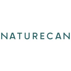 Naturecan 臺灣 折扣碼、優惠券、折價好康促銷資訊整理