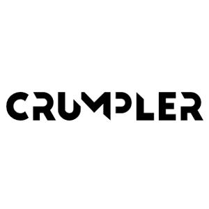 Crumpler 折扣碼、優惠券、折價好康促銷資訊整理