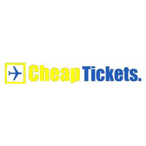 CheapTickets 香港 折扣碼、優惠券、折價好康促銷資訊整理