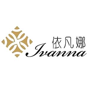 Ivanna 依凡娜 臺灣 折扣碼、優惠券、折價好康促銷資訊整理